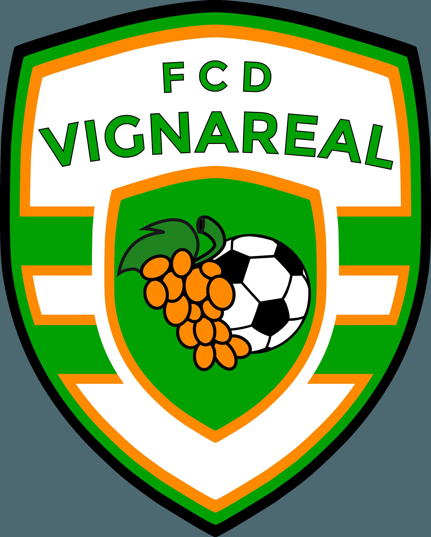 F.C.D. VIGNAREAL